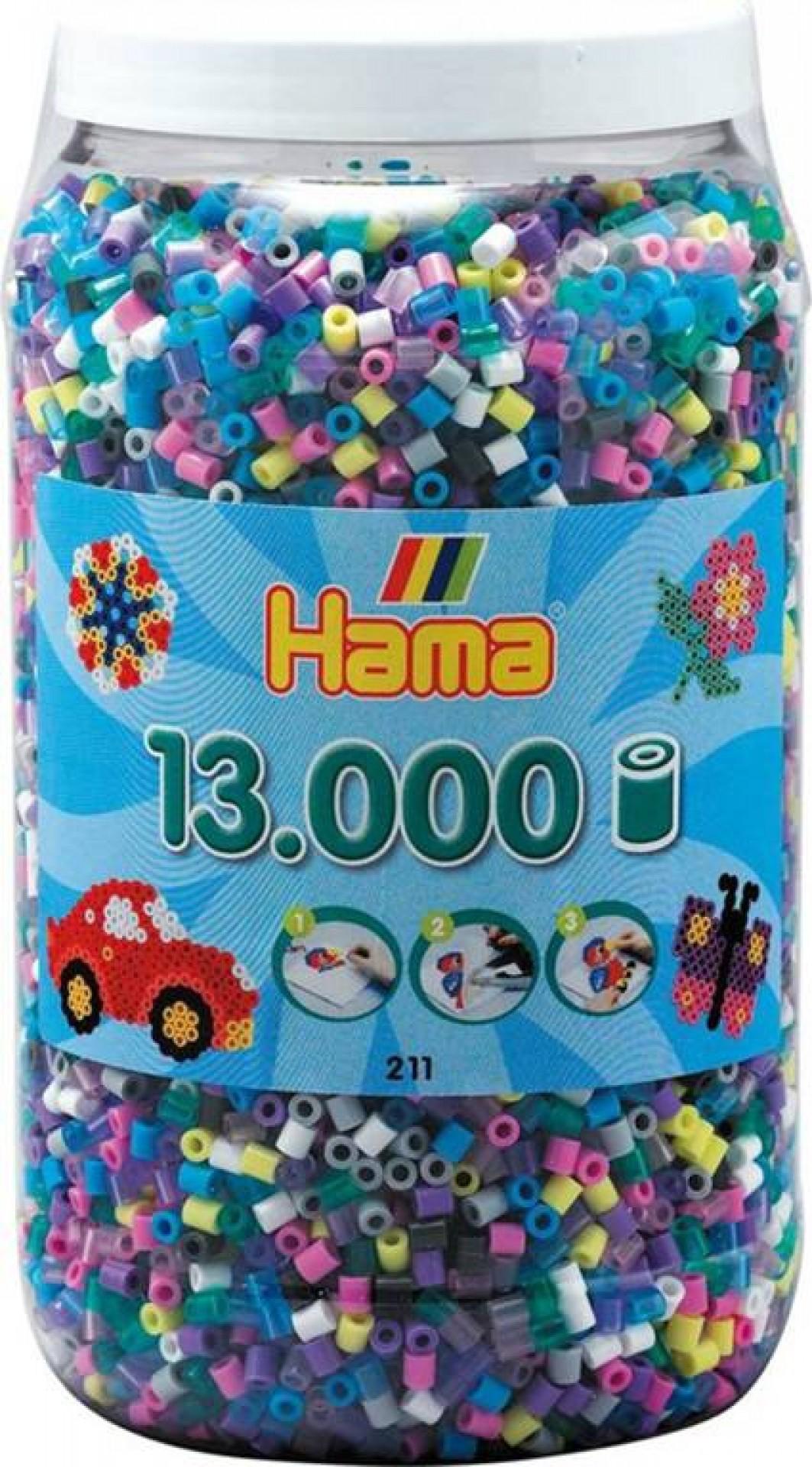 Str kr 13000 dlg assorti