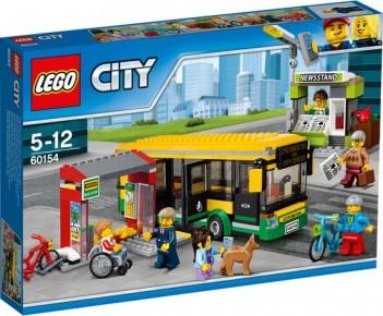 Kleurplaten Lego Oorlog.Merkenspeelgoed Nl De Goedkoopste Van Nl En Be Snel In Huis