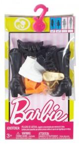 a4835c03c1e Barbie schoenen